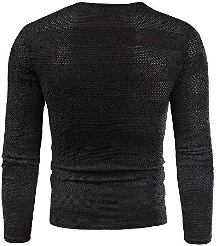 Adelina męski jesień zima sweter z dzianiny Slim Fit Troyer sweter bluza z dzianiny topy Jumper ciepły dekolt V artykuły z dzianiny outwear gÓrne części bluzka męska dchen: Odzież