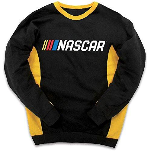 nascar clothing for men - 2