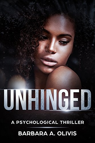 Search : Unhinged: A Psychological Thriller