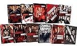 Criminal Minds Complete Seasons 1-11 Bundle