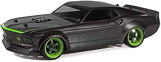 Hobby Products International HPI120102 product image 2