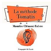 La méthode Tomatis (L'essentiel du développement personnel) | Alfred Tomatis