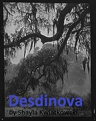 Desdinova