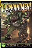Elephantmen 2260 TP, Richard Starkings, 1607069598