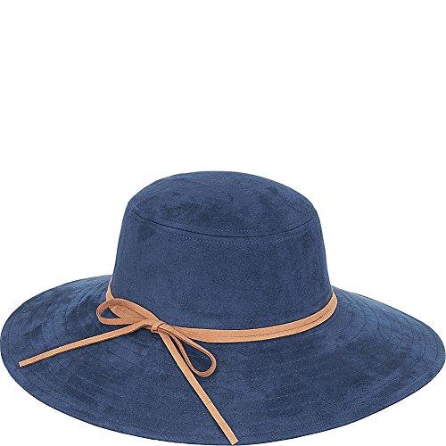 adora-hats-fashion-floppy-hat-one-size-blue