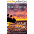 Maui Magic: A McKenna Mystery (Trouble in Paradise Book 8)