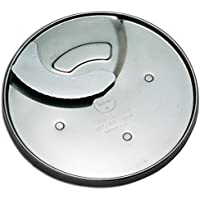 Cuisinart 4mm Standard Slicing Disc