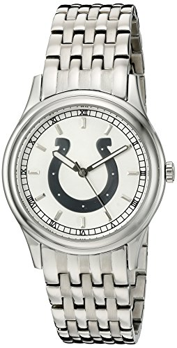 Game Time Men's NFL President Series Watch - Indianapolis - President Colts Series