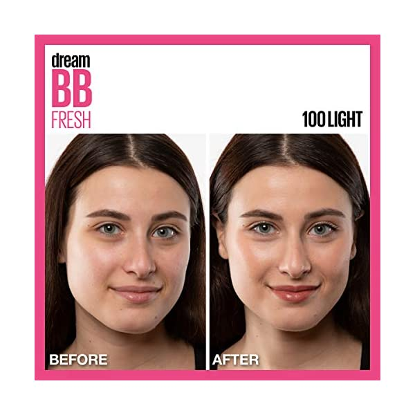 8-in-1 Skin Perfecting Beauty Balm