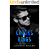Crooks & Kings: A Wild Bunch Novel