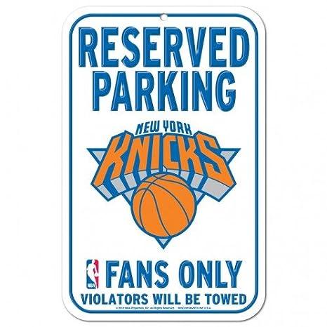 Oficial asociación Nacional de baloncesto ventilador tienda gorro ...