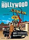Mister Hollywood, Tome 2 : Jersey boy par Gihef