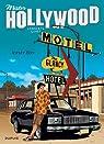 Mister Hollywood, Tome 2 : Jersey boy par Gihef