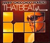 That Beat by Harry 'Choo Choo' Romero (2008-03-01)