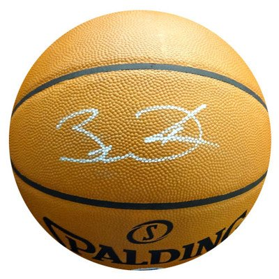 6668f9781e3 Dwyane Wade Signed Basketball - Official Leather - PSA DNA Certified - Autographed  Basketballs at Amazon s Sports Collectibles Store