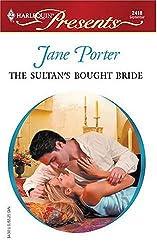 The Sultan's Bought Bride (Princess Brides Book 1)