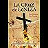 La cruz de ceniza: un estremecedor viaje por el fanatismo y la locura de la religión en la Europa del siglo XVI