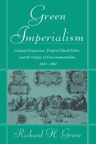 imperialism a study - 7