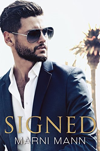 99¢ - Signed