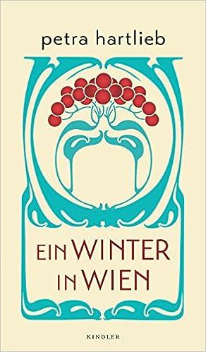 Bildergebnis für ein winter in wien