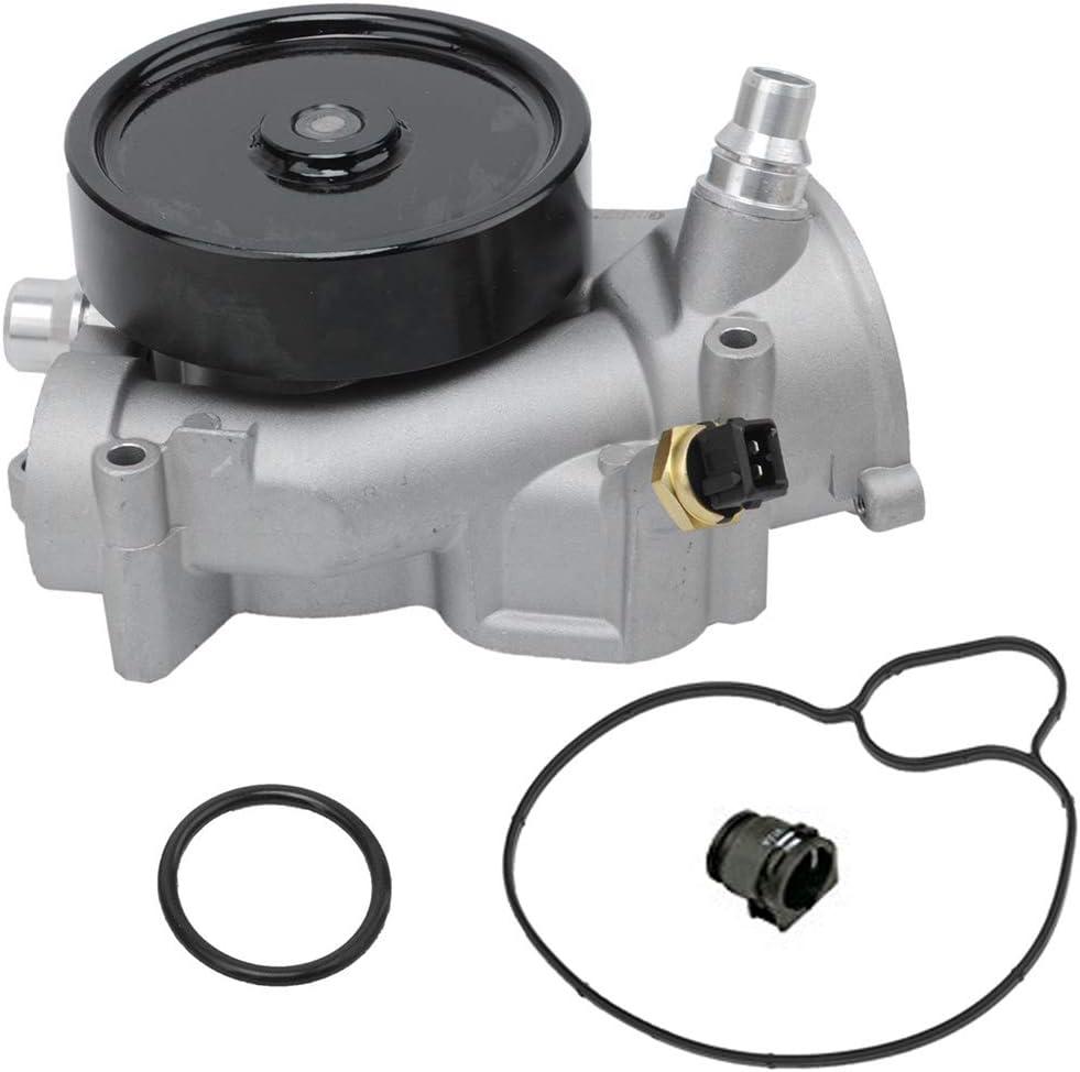 ENGINE MODULE WIRING HARNESS CONNECTOR 3B0906375A AUDI A4 ECU