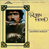 Robin Hood - Original Motion Picture Score