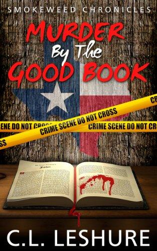 Ebook Buku Humor