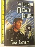 Johnny Maxwell Trilogy