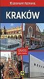 img - for Krakow. Kieszonkowy przewodnik (wydanie 5) book / textbook / text book