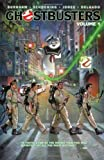 Ghostbusters Volume 1, Erik Burnham, 1613771576