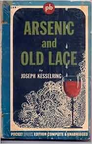 The Memoirs of Field Marshal Kesselring by Albert Kesselring.