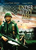 DVD : Under Heavy Fire