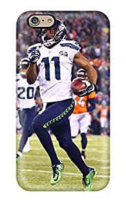 Sherry Green Russell's Shop Hot 5060932K186528889 seattleeahawks NFL Sports & Colleges newest iPhone 6 cases