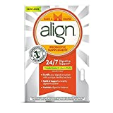Align Digestive Care Probiotic Supplement (98 Count) For Sale