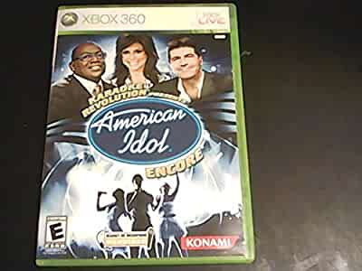 Can you download songs for karaoke revolution wii.