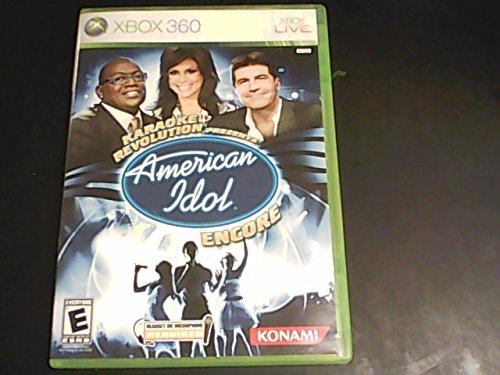 Karaoke rev american idol encore 2 bundle ps3 playstation 3 brand.