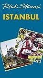 Rick Steves' Istanbul, Lale Surmen Aran and Tankut Aran, 1598801155