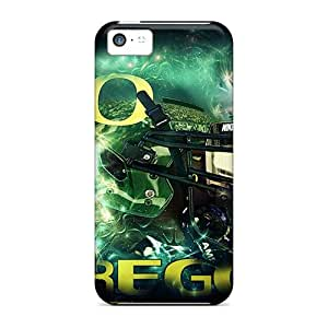 Fashion Design Hard Case Cover/ XUQ665JhJw Protector For Iphone 5c