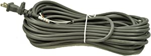 T4U888 40 in Vacuum Cleaner Cord 17-2 Wire