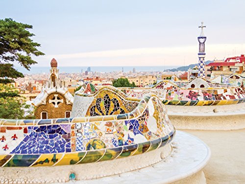 20th-Century Spanish Modernism