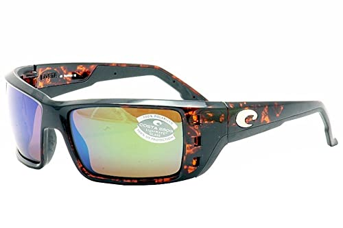 Amazon.com: Costa del Mar – Gafas de sol, Color permit ...