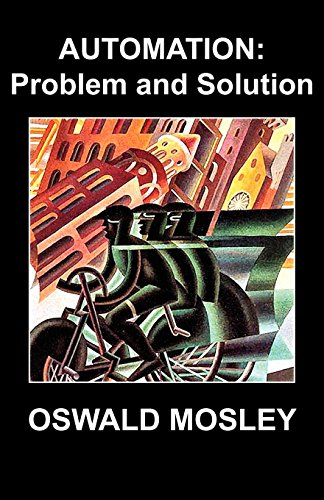 Automation: Problem and Solution
