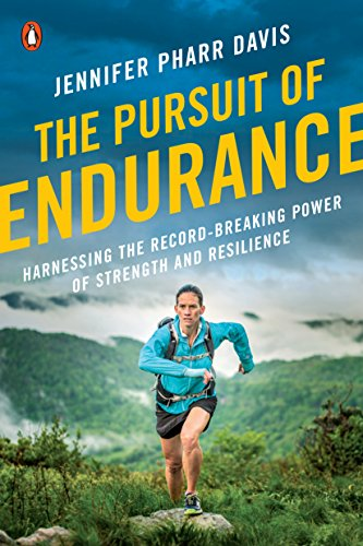 The Pursuit of Endurance: Harnessing the Record-Breaking Power of Strength and Resilience (Whos The Fastest Person In The World)