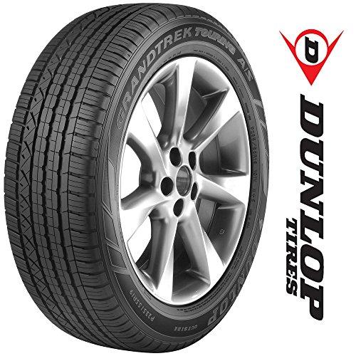 235 45r20 tires - 9