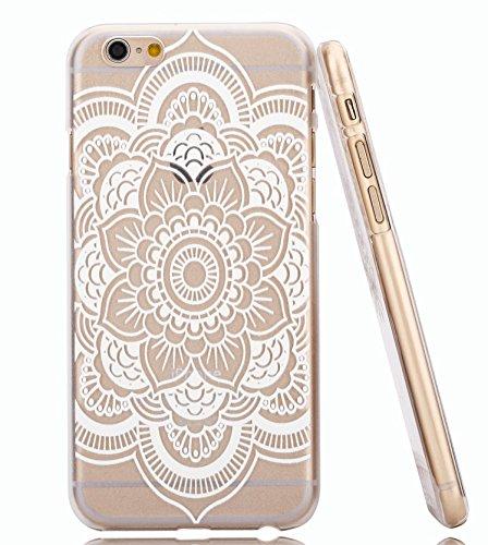 carcasas iphone 6s mandalas