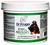 Cheap Dr Kruger Pet Supplements Puppy & Pregnancy Formula – 20 Ounces