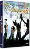 Rang De Basanti: A Generation Awakens (2-Disc)