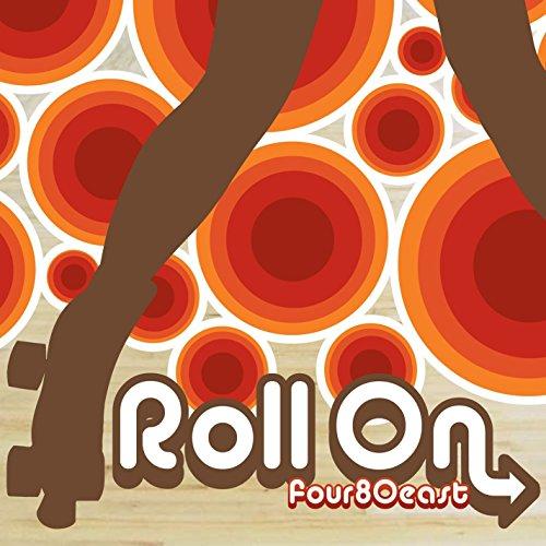 Roll On: Four80east: Amazon.es: Música