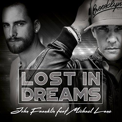 Lost in Dreams (feat. Michael Lane)