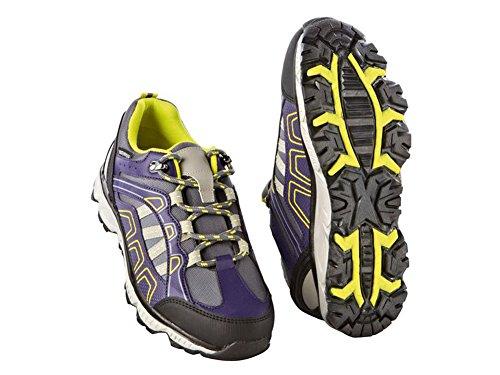 Damen Trekkingschuhe Größe wählbar Trekking Schuhe